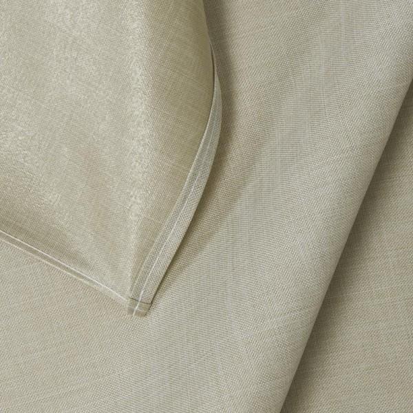 Textile Shower Curtain 240x200 Linum