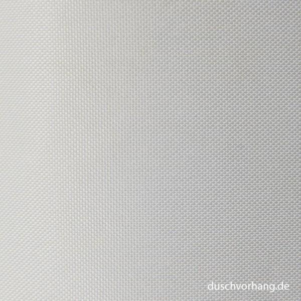 Textile Shower Curtain 180x200 Canvas