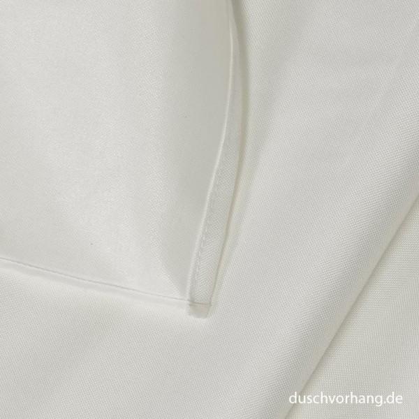Textile Shower Curtain 240x200 Canvas
